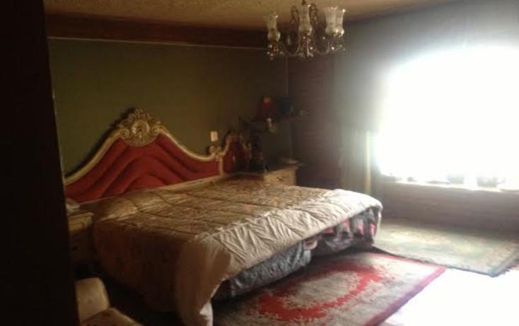 Foto de casa en venta en  1, bosques de la herradura, huixquilucan, m?xico, 1473327 No. 08