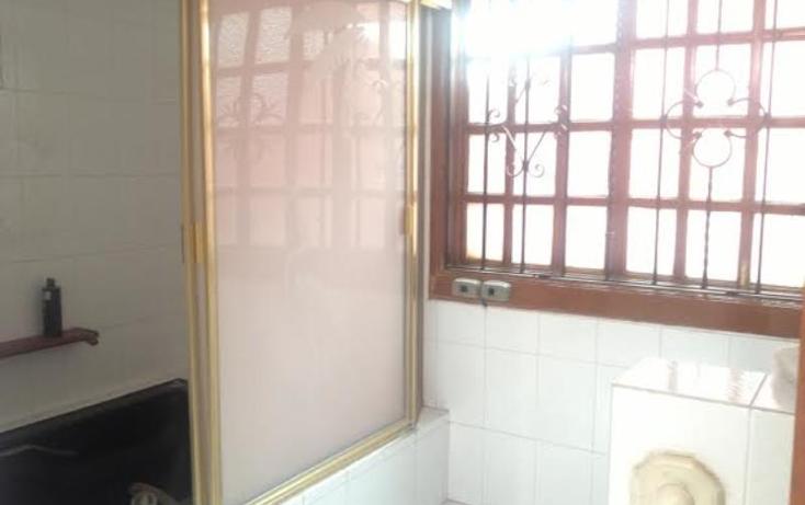 Foto de casa en venta en  1, bosques de la herradura, huixquilucan, m?xico, 1473327 No. 10