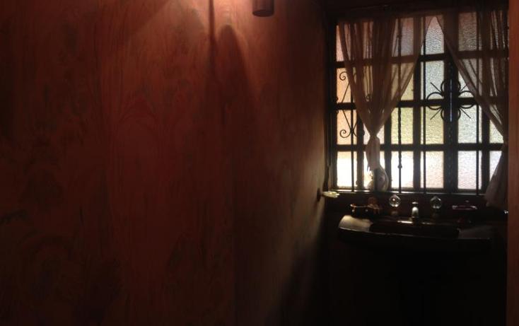 Foto de casa en venta en  1, bosques de la herradura, huixquilucan, m?xico, 1473327 No. 13