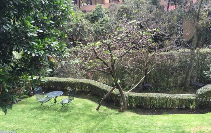 Foto de terreno habitacional en venta en  1, bosques de moctezuma, naucalpan de juárez, méxico, 1473397 No. 01