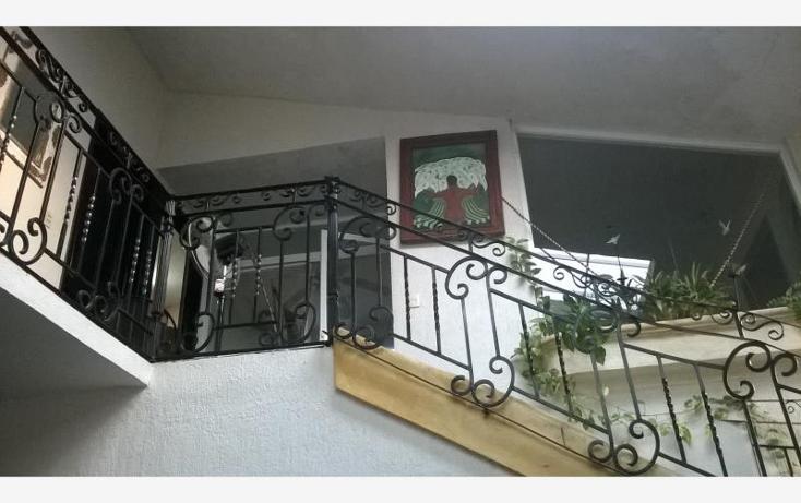 Foto de casa en venta en  1, bosques de saloya, nacajuca, tabasco, 1730240 No. 01