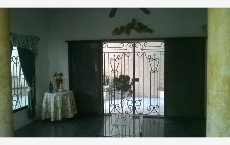 Foto de casa en venta en  1, bosques de saloya, nacajuca, tabasco, 1730240 No. 04