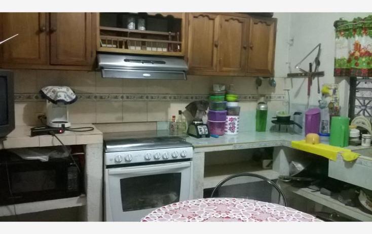 Foto de casa en venta en  1, bosques de saloya, nacajuca, tabasco, 1730240 No. 08