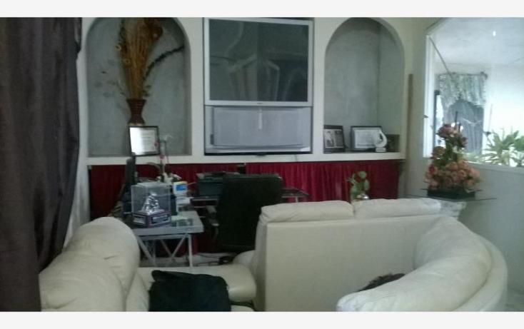 Foto de casa en venta en  1, bosques de saloya, nacajuca, tabasco, 1730240 No. 09
