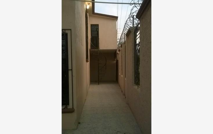 Foto de casa en venta en  1, bosques de saloya, nacajuca, tabasco, 1730240 No. 18