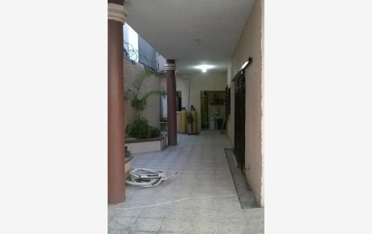 Foto de casa en venta en  1, bosques de saloya, nacajuca, tabasco, 1730240 No. 21