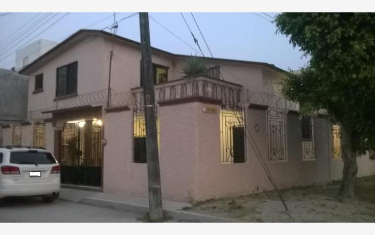 Foto de casa en venta en  1, bosques de saloya, nacajuca, tabasco, 1730240 No. 24