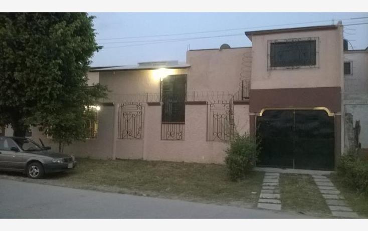 Foto de casa en venta en  1, bosques de saloya, nacajuca, tabasco, 1730240 No. 26