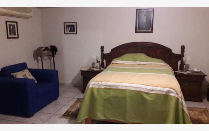 Foto de casa en venta en  1, bosques del acueducto, querétaro, querétaro, 1595560 No. 11