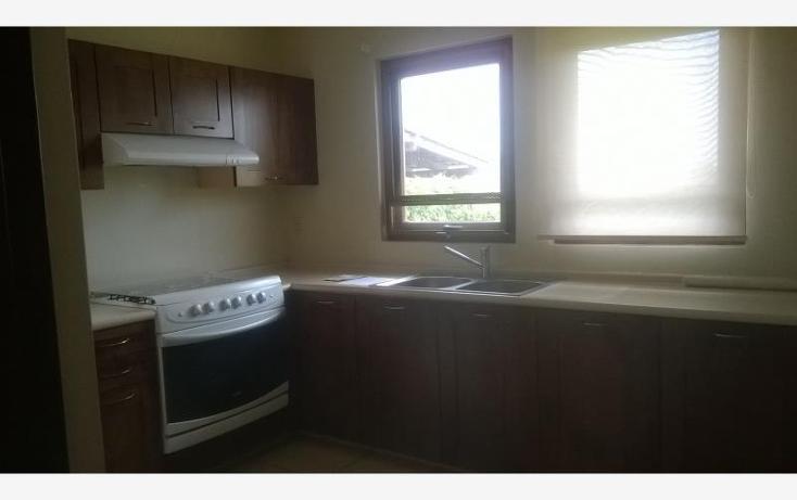 Foto de casa en venta en  1, bosques tres marías, morelia, michoacán de ocampo, 1024135 No. 02