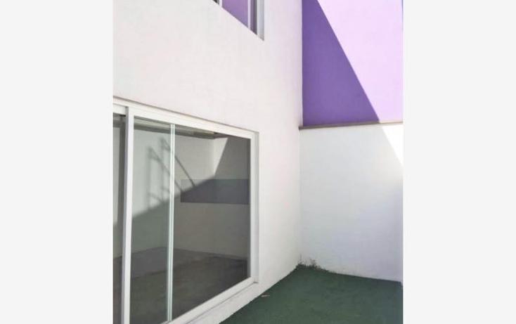 Foto de casa en venta en  1, boulevares, naucalpan de ju?rez, m?xico, 1953964 No. 10