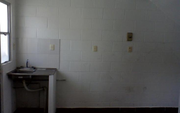 Foto de casa en venta en  1, bruno pagliai, veracruz, veracruz de ignacio de la llave, 1999038 No. 02