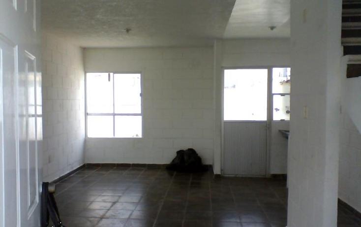 Foto de casa en venta en  1, bruno pagliai, veracruz, veracruz de ignacio de la llave, 1999038 No. 03
