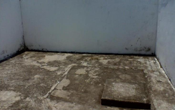 Foto de casa en venta en  1, bruno pagliai, veracruz, veracruz de ignacio de la llave, 1999038 No. 04