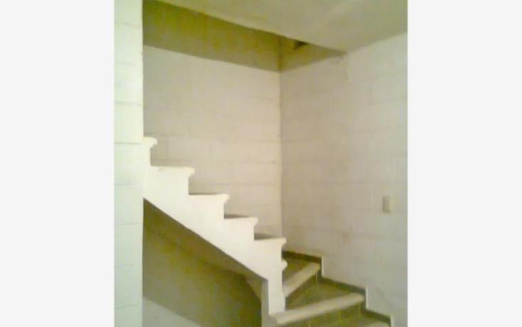 Foto de casa en venta en  1, bruno pagliai, veracruz, veracruz de ignacio de la llave, 1999038 No. 05