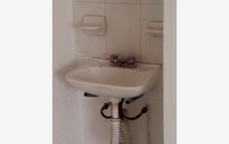 Foto de casa en venta en  1, bruno pagliai, veracruz, veracruz de ignacio de la llave, 1999038 No. 07