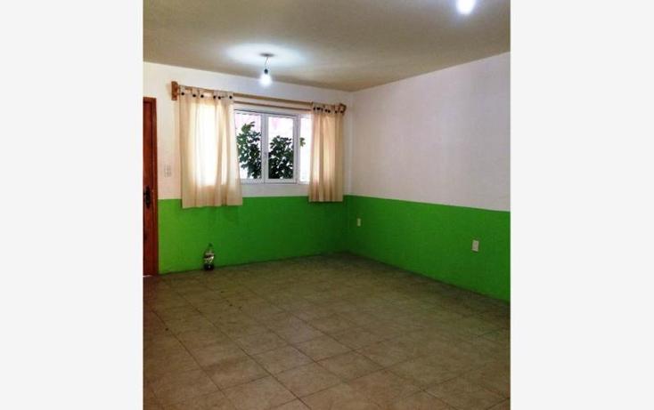 Foto de casa en venta en  1, buenavista, cuernavaca, morelos, 1827706 No. 02