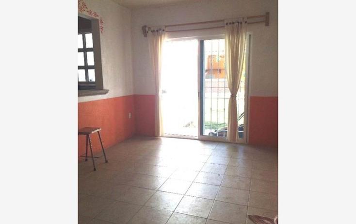 Foto de casa en venta en  1, buenavista, cuernavaca, morelos, 1827706 No. 03