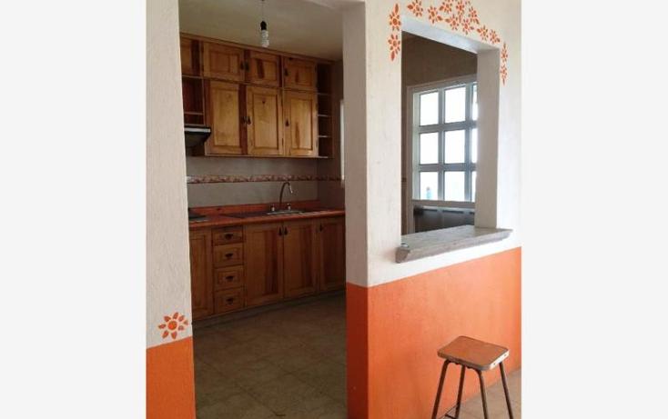 Foto de casa en venta en  1, buenavista, cuernavaca, morelos, 1827706 No. 04