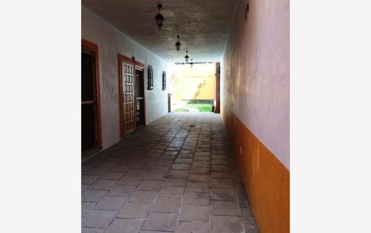 Foto de casa en venta en  1, buenavista, cuernavaca, morelos, 1827706 No. 06