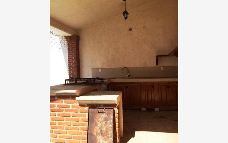 Foto de casa en venta en  1, buenavista, cuernavaca, morelos, 1827706 No. 10