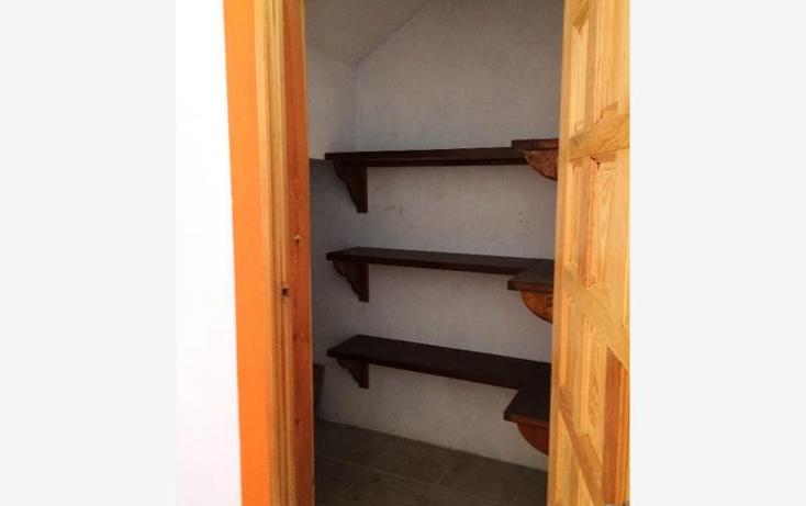 Foto de casa en venta en  1, buenavista, cuernavaca, morelos, 1827706 No. 11