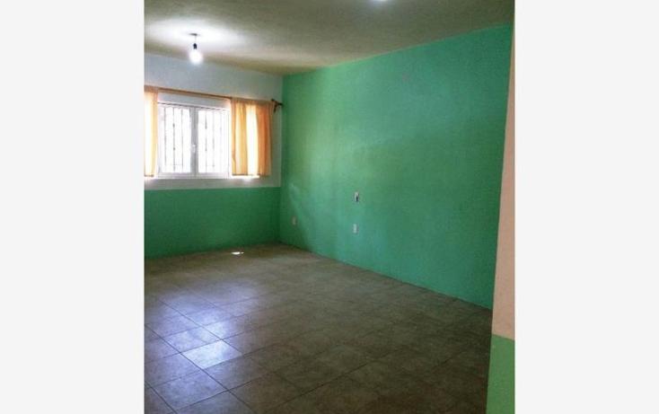 Foto de casa en venta en  1, buenavista, cuernavaca, morelos, 1827706 No. 13