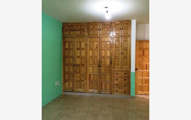 Foto de casa en venta en  1, buenavista, cuernavaca, morelos, 1827706 No. 14