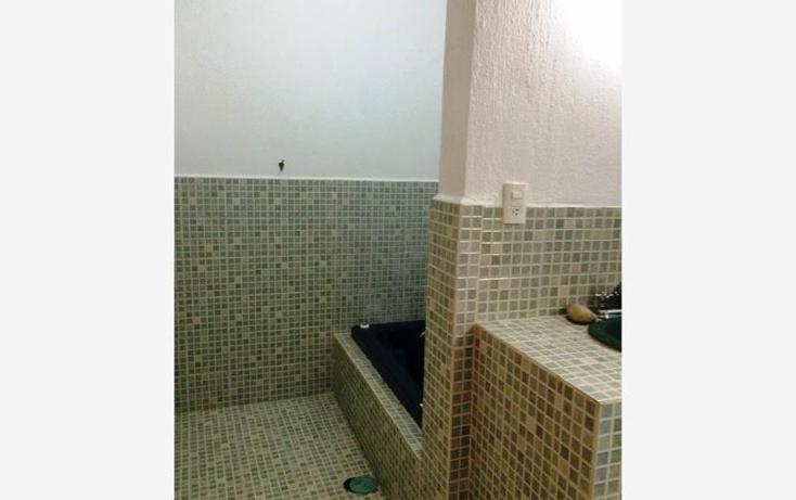 Foto de casa en venta en  1, buenavista, cuernavaca, morelos, 1827706 No. 16
