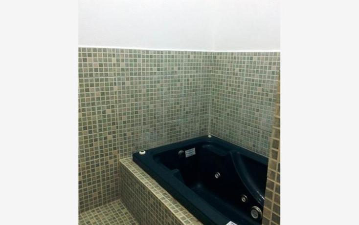 Foto de casa en venta en  1, buenavista, cuernavaca, morelos, 1827706 No. 17