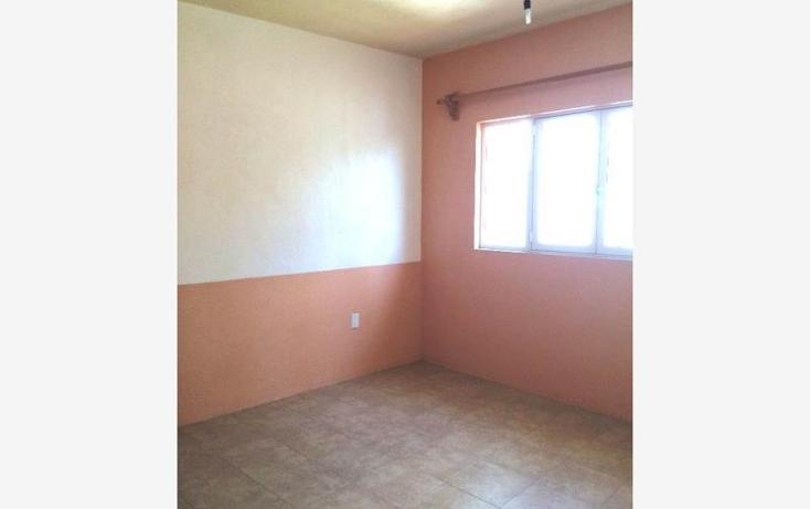 Foto de casa en venta en  1, buenavista, cuernavaca, morelos, 1827706 No. 18