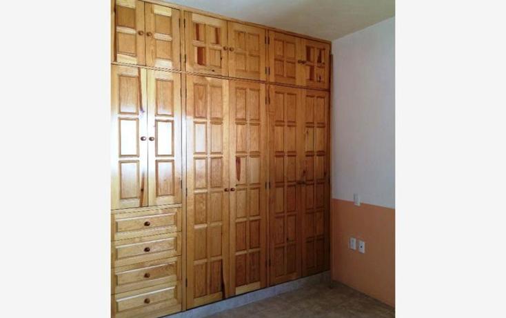 Foto de casa en venta en  1, buenavista, cuernavaca, morelos, 1827706 No. 19