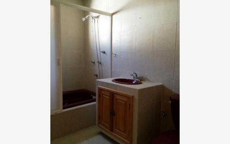 Foto de casa en venta en  1, buenavista, cuernavaca, morelos, 1827706 No. 20