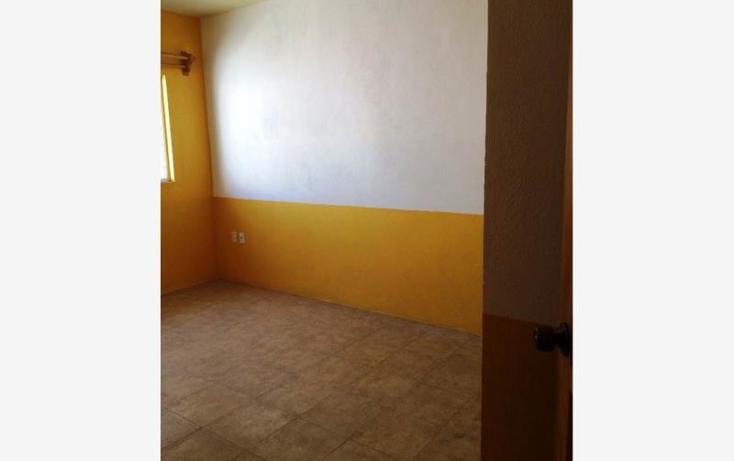 Foto de casa en venta en  1, buenavista, cuernavaca, morelos, 1827706 No. 22
