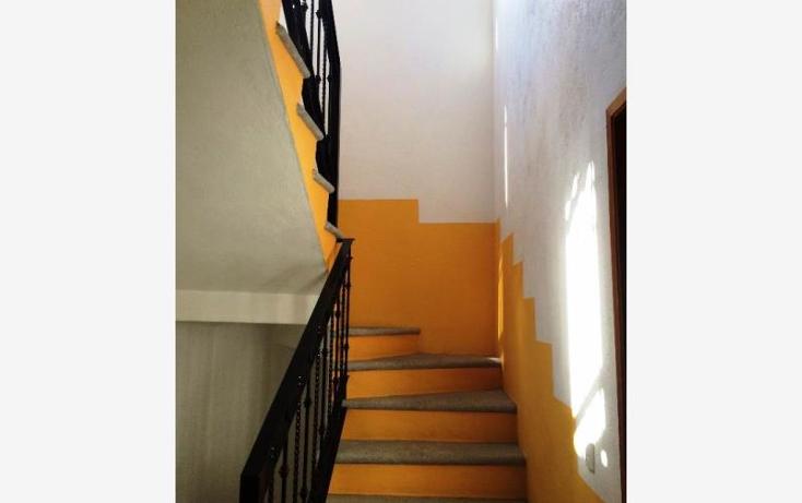 Foto de casa en venta en  1, buenavista, cuernavaca, morelos, 1827706 No. 23