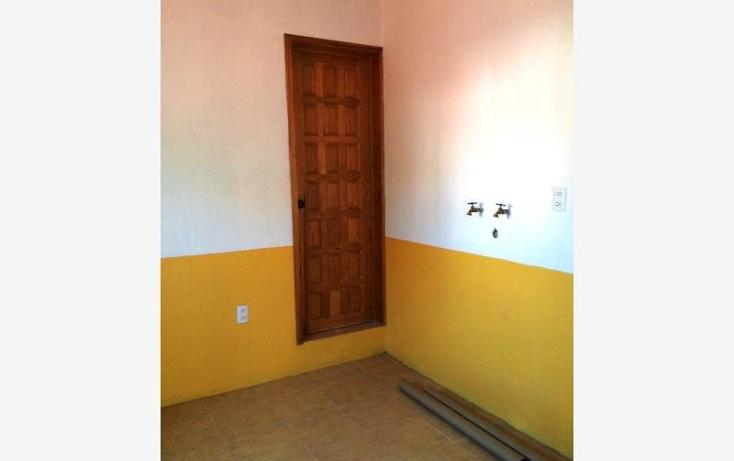 Foto de casa en venta en  1, buenavista, cuernavaca, morelos, 1827706 No. 24