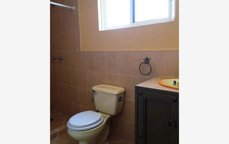 Foto de casa en venta en  1, buenavista, cuernavaca, morelos, 1827706 No. 25