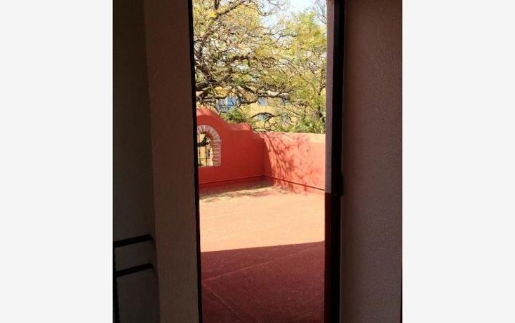 Foto de casa en venta en  1, buenavista, cuernavaca, morelos, 1827706 No. 26