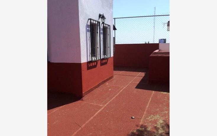 Foto de casa en venta en  1, buenavista, cuernavaca, morelos, 1827706 No. 28