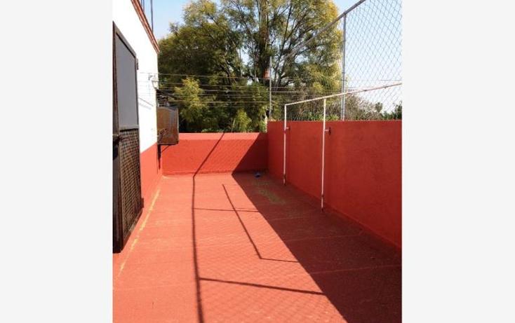 Foto de casa en venta en  1, buenavista, cuernavaca, morelos, 1827706 No. 29