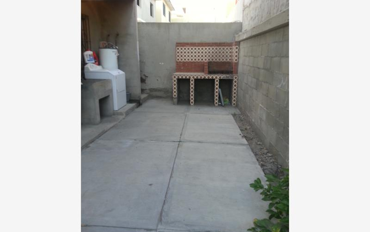 Foto de casa en venta en  1, bugambilias (jacarandas), tijuana, baja california, 1981310 No. 02
