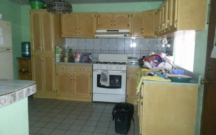 Foto de casa en venta en  1, bugambilias (jacarandas), tijuana, baja california, 1981310 No. 04