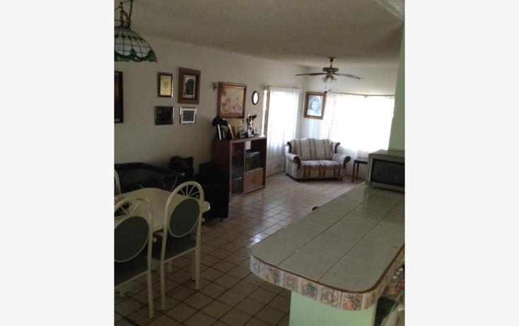 Foto de casa en venta en  1, bugambilias (jacarandas), tijuana, baja california, 1981310 No. 08