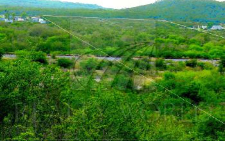 Foto de terreno habitacional en venta en 1, cadereyta jimenez centro, cadereyta jiménez, nuevo león, 1789327 no 01