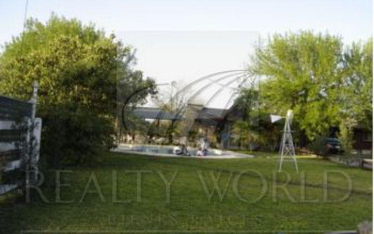 Foto de rancho en venta en 1, calles, montemorelos, nuevo león, 1716622 no 02