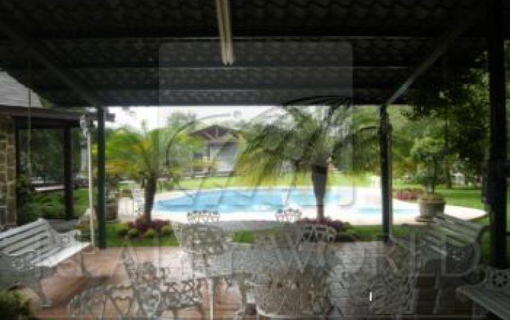 Foto de rancho en venta en 1, calles, montemorelos, nuevo león, 1716622 no 03