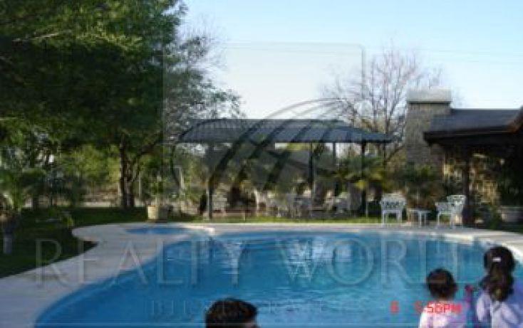 Foto de rancho en venta en 1, calles, montemorelos, nuevo león, 1716622 no 05