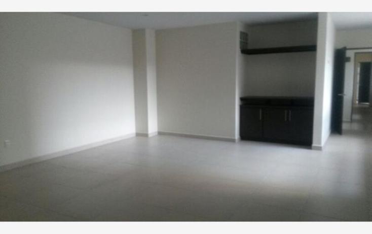 Foto de departamento en venta en  1, camelinas, morelia, michoacán de ocampo, 894401 No. 05