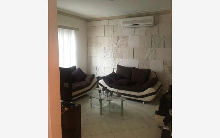 Foto de casa en venta en calle 1, camino real, boca del río, veracruz de ignacio de la llave, 2657161 No. 02