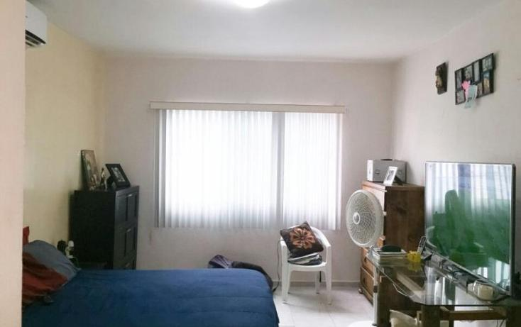 Foto de casa en venta en calle 1, camino real, boca del río, veracruz de ignacio de la llave, 2657161 No. 05